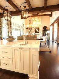 Southern Living Design Home  Southern Living Home Designs - Southern home interior design