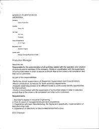 job application adds