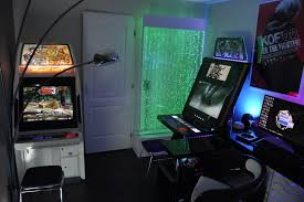 chambre gamer coin gamer page 8 le bar les forums xbox one