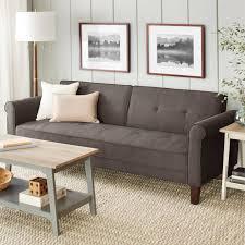 sofas wonderful leather sectional sofa small sofa bed futon sofa