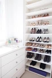 185 best neat closets images on pinterest beautiful closets