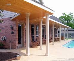 Aluminum Patio Covers Dallas Tx by Stylish Patio Covers Dfw As Ideas And Thoughts You Will Need To To
