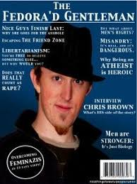 Nice Guy Memes - 11 best no more mr nice guy wearing a fedora images on pinterest