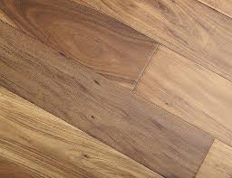 Cheap Engineered Hardwood Flooring Best 25 Acacia Wood Flooring Ideas On Pinterest Acacia Flooring