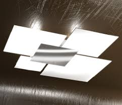 plafoniere a soffitto moderne lade moderne da soffitto interno cucina moderna