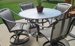 Patio Furniture York Pa by Round Wicker Chair Medium Size Of Home Designnice Wicker Round