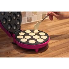 cake pop maker 12 cake pop maker gourmet gadgetry