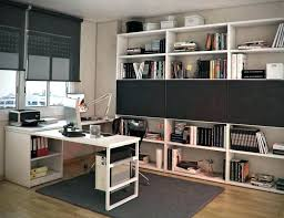 Large Room Divider Bookcase Ikea Expedit Bookcase Room Divider Cube Display High