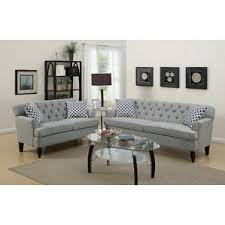 gray living room sets gray living room sets home design plan