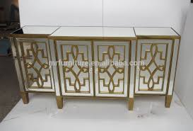 big mirrored buffet cabinet for bedroom furniture buy mirrored