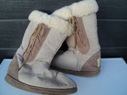 ugg boots sale parramatta ugg boots in hornsby area nsw s shoes gumtree australia