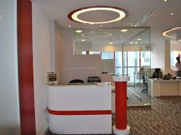 Architect Office Design Ideas Office Furniture Office Interior Adorable Modern Home Office