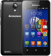 lenovo a319 dual sim firmware stock rom flash file download