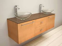 Modern Bathroom Vanities And Cabinets by 22 Best Bathroom Vanity Cabinets Ideas Images On Pinterest