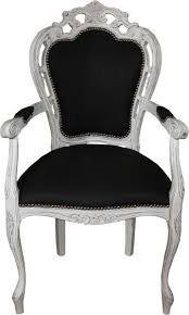 Esszimmerstuhl Mit Armlehne Grau Esszimmerstühle Mit Armlehne