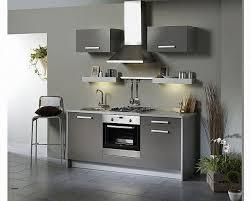 cuisiniste arras cuisine cuisiniste arras beautiful cuisiniste ajaccio beau stock