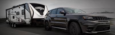 imagine travel trailer grand design rv