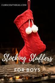 558 best stocking stuffer fun images on pinterest christmas gift