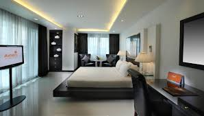 Master Bedroom Suite Furniture by Bedroom Contemporary Bedroom Suites Ideas Hotel With Two Bedroom