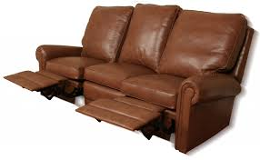 Leather Reclining Sofa Sale Furniture Leather Reclining Sofa Sofa Recliner Sofa Sale