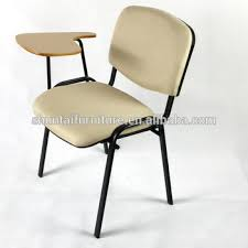 cheap fabric conference chair meeting room chairs visitor chair