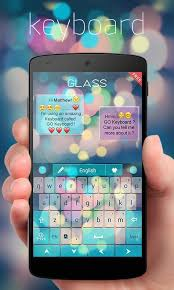 go keyboard theme apk free z glass go keyboard theme android apps on play
