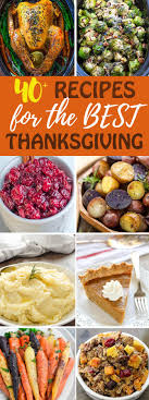 177 best thanksgiving recipes images on desserts