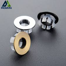 sink overflow cover oil rubbed bronze buy overflow cover sink and get free shipping on aliexpress com