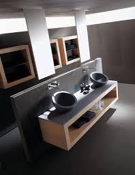 Ultra Modern Bathroom Modern Bath Design Modern Alluring Ultra Modern Bathroom Designs