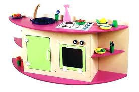 occasion cuisine ikea cuisine bois enfant occasion cuisine bois enfant occasion cuisine