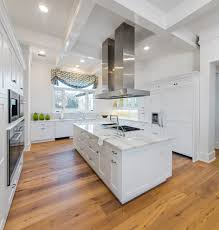 Modern Kitchen Cabinets by White Modern Kitchen Cabinets Spaces Traditional With Arlington