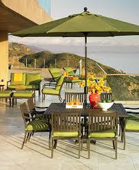Patio Furniture Palo Alto by Madison Outdoor Patio Furniture Collection Sets U0026 Pieces Outdoor