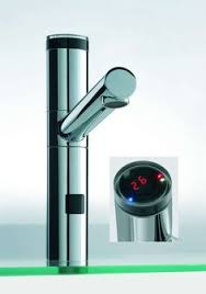 High Tech Bathroom Gadgets by Smart Bathroom Tech High Tech Bathroom Gadgets Bathroom Gadgets