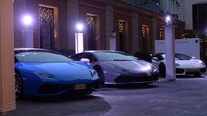 Lamborghini Veneno Purple - dynamize your style lamborghini at milan fashion week