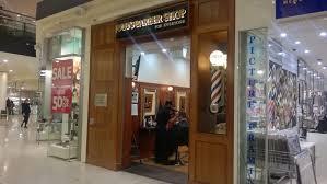 bob u0027s barber shop knox city barber hairdresser