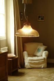 58 best lights images on pinterest lighting ideas ceiling