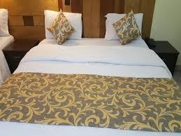 Sofa Cover Shops In Bangalore Hotel City Centaur Bangalore India Booking Com