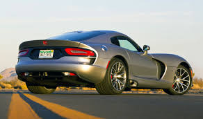 2015 dodge viper srt photos specs and review rs