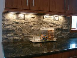 Home Depot Kitchen Backsplash Kitchen Backsplash Classy Tumbled Stone Backsplash Lowes Mosaic