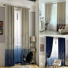 online get cheap gauze curtains drapes aliexpress com alibaba group