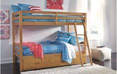 Bunk Bed Coverlets Bunk Beds With Futon Ikea Archives Imagepoop