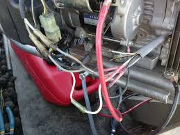 honda gx630 wiring diagram honda gx390 parts diagram u2022 sewacar co