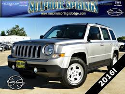 2007 jeep patriot gas mileage best 25 jeep patriot mpg ideas on jeep patriot 2014