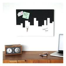 ardoise m o cuisine tableau memo cuisine design tableau memo cuisine best memo board