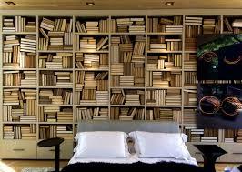 apartments outstanding bedroom bookshelves small bookshelf