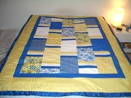Red And Yellow Duvet Covers Grey Blue Yellow Bedding Blue Yellow Bedspreads Queen Bargello