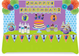 Decoration Birthday Party Home Inspired Home Movie Favor Bag Party Birthday Decorations Go