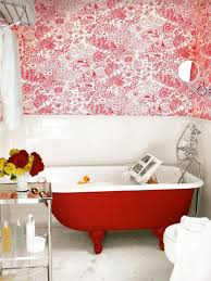 Eclectic Bathroom Ideas Eclectic Bathroom Ideas