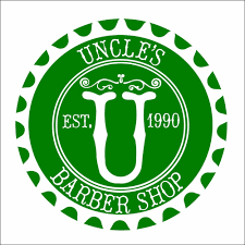 uncles barber shops 24 photos barbers 2932 peach st erie