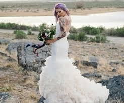 tattooed brides inspiration u2013 stellar day magazine